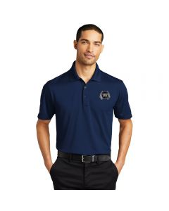 Port Authority Eclipse Stretch Polo